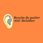 Brichler Véronique