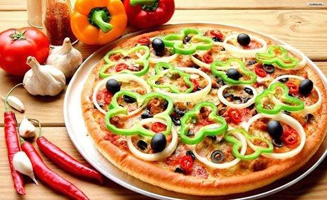L escale pizza restaurant place saint léonard corbeil