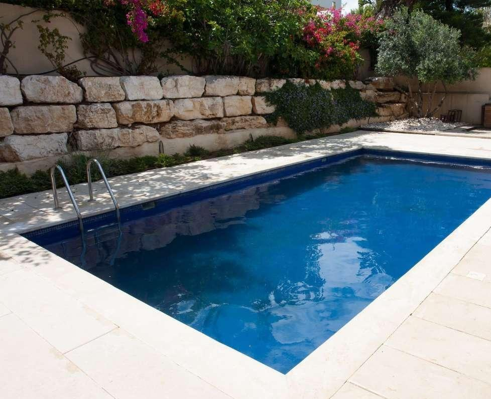 Wonderpool creation construction et entretien de for Entretien de piscine