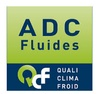 QualiClima Froid