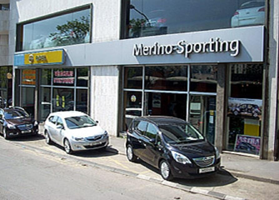 opel garage merino sporting garage automobile 51 rue des pyr n es 75020 paris adresse horaire. Black Bedroom Furniture Sets. Home Design Ideas