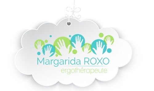 ROXO Margarida