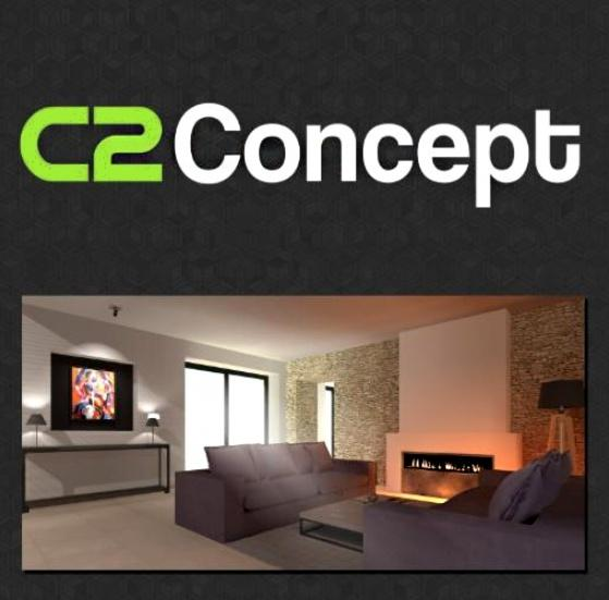 c2 concept dessinateur en b timent 19 rue alfred de musset 14000 caen adresse horaire. Black Bedroom Furniture Sets. Home Design Ideas