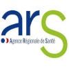 Agréé par l'ARS