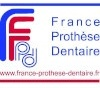 France Prothèses dentaires