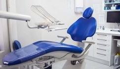 Dentego Nice-Thiers