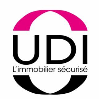 Udi immo montlu on agence immobili re 37 boulevard de for Agence immobiliere 37