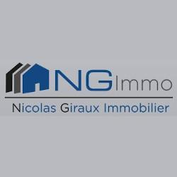 NG Immo - Agence immobilière - Annemasse