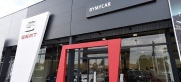 Gva bymycar lyon garage automobile 10 rue des fr res for Garage ouvert lyon