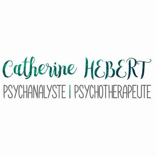 Hebert - Psychologue - Grenoble