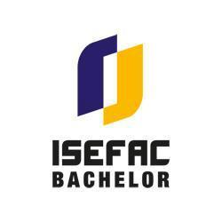 Isefac Bachelor Montpellier - Formation continue - Montpellier