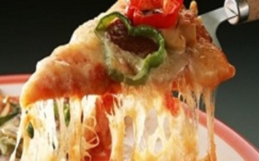 pizza bio restaurant rue de nantes 35000 rennes adresse horaire. Black Bedroom Furniture Sets. Home Design Ideas