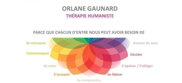 trouver plan q troyes