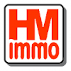 Hm Immo - Agence immobilière - Limoges
