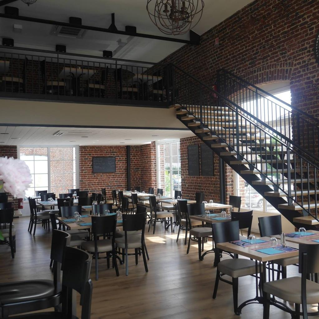 Restaurants italiens à Cambrai, réserver votre restaurant