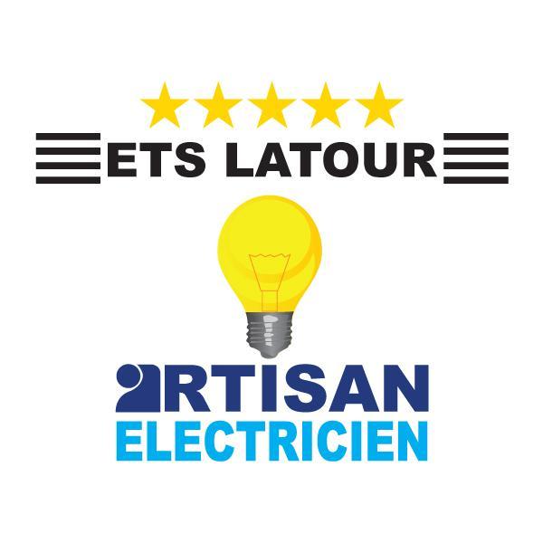 Ets Latour - Entreprise d'électricité générale - Saint-Maur-des-Fossés