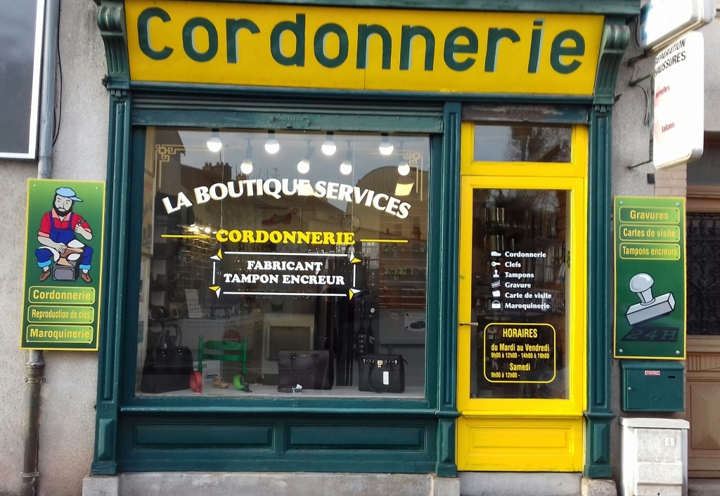 abb79352f4345e Besson Chaussures - Chaussures, 345 E rue Toulouse 87000 Limoges - Adresse,  Horaire