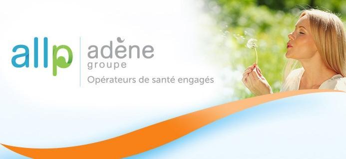 Groupe Adène - Association culturelle - Montpellier
