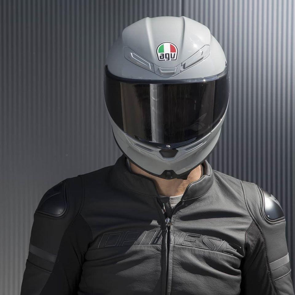 Speedway - Vente et réparation de motos et scooters - Marseille