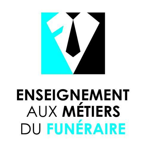 Emf - Formation professionnelle - Angers