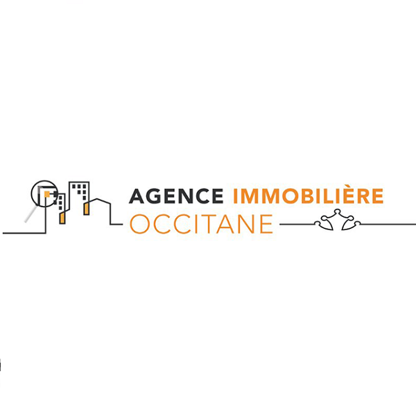 Agence Immobiliere Occitane - Agence immobilière - Toulouse