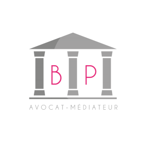Athenais - Avocat - Bordeaux