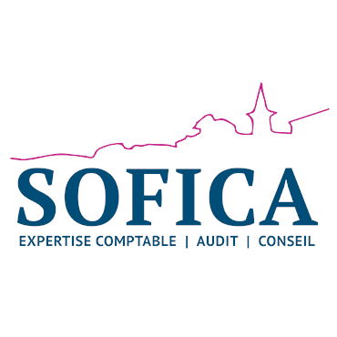 SOFICA Nice Centre - Expertise comptable - Nice