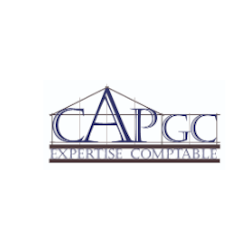C.a.p.g.c. - Expertise comptable - Nice