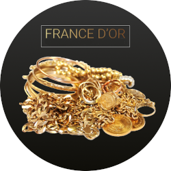 France D'Or Service Rachat d'Or - Bijoux - Nice