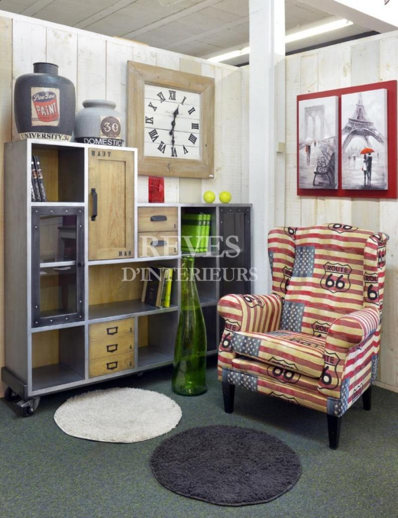 grossiste chaises soullans trouvez un professionnel b2b. Black Bedroom Furniture Sets. Home Design Ideas