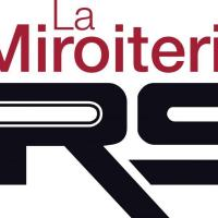 La Miroiterie by RS - TOULOUSE