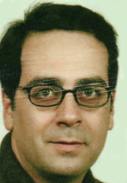 Baruk Abessera - Chirurgien-dentiste et docteur en chirurgie dentaire - Paris