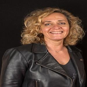 Valerie Alcala - Sophrologie - Boulogne-Billancourt