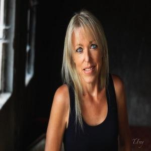 Anita Blenner - Psychothérapie - pratiques hors du cadre réglementé - Mulhouse