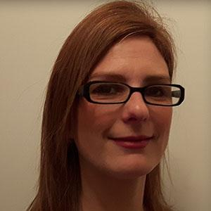 Aude Balthazard - Psychologue - Lyon