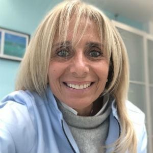 Michèle Bismuth - Chirurgien-dentiste et docteur en chirurgie dentaire - Paris
