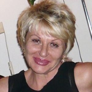 Claudine Campanini - Psychothérapie - pratiques hors du cadre réglementé - Paris