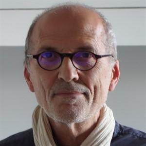 Alain Jean Cattin - Psychologue - Lyon