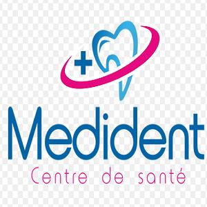 . Centre de Sant? dentaire M?dident-Jaur?s Stalingrad - Chirurgien-dentiste et docteur en chirurgie dentaire - Paris