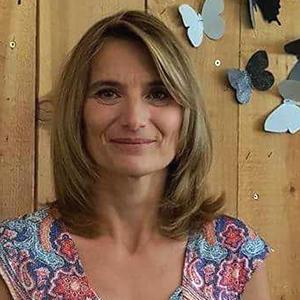 Graphidys Nathalie Clerc Professionnel agr?? - Soins hors d'un cadre réglementé - Marseille