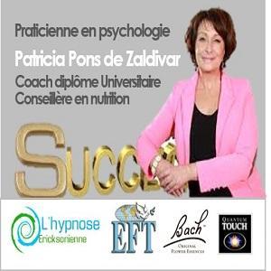 Coaching Holistique - Psychothérapie - pratiques hors du cadre réglementé - Aix-en-Provence