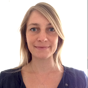 Lara Cocheteux - Psychologue - Boulogne-Billancourt