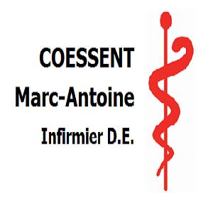 Marc Antoine Coessent