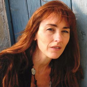 Nathalie Cousin - Psychothérapie - pratiques hors du cadre réglementé - Angers