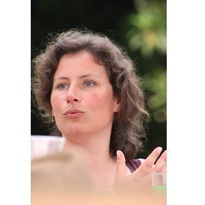 Eryl Dausse - Soins hors d'un cadre réglementé - Quimper