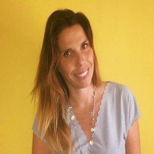 Audrey De Castelnau - Sophrologie - Nîmes