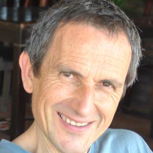 Francis De Paoli - Soins hors d'un cadre réglementé - Pau