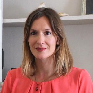Johanne Degeimbre - Soins hors d'un cadre réglementé - Angers