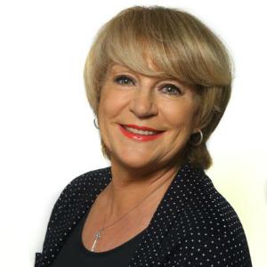 Madeleine Delorme - Psychothérapie - pratiques hors du cadre réglementé - Bayeux