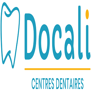 Docali Paris 17 - Centre dentaire Saussure - Centre dentaire - Paris